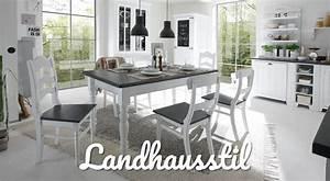 Wintergarten Möbel Landhaus : landhausstil m bel einrichtung wie im landhaus massivum ~ A.2002-acura-tl-radio.info Haus und Dekorationen