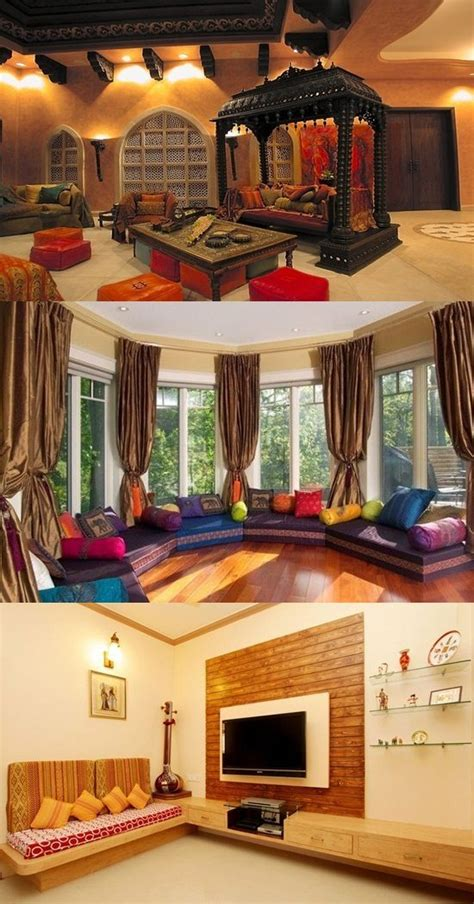 Indian Interior Design Ideas For Living Room by Indian Living Room Interior Design Interior Design