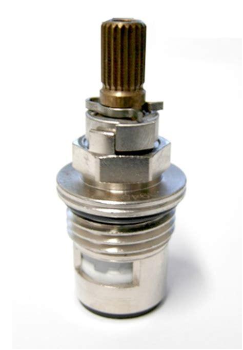 kohler bathroom sink faucet cartridge replacement kohler gp77005 ceramic cartridge