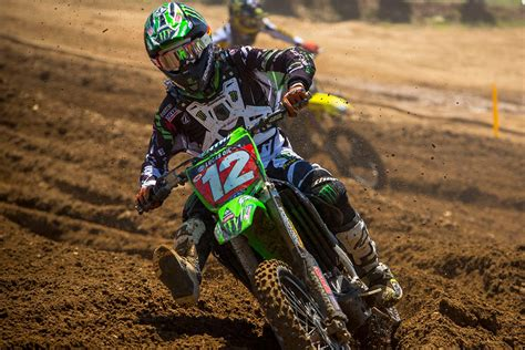 lucas oil pro motocross 2014 2012 lucas oil pro motocross series preview redbud mx