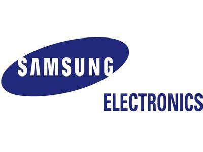 samsung electronics   krx  head  head  intel corporation nasdaqintc