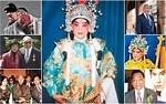 粵劇大老倌尤聲普離世 享年89歲   多倫多   加拿大中文新聞網 - 加拿大星島日報 Canada Chinese News