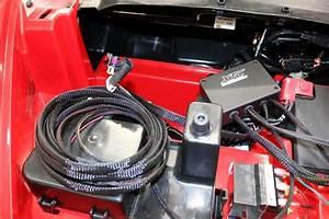 Honda Pioneer 1000 Instructions