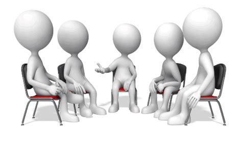 leadership skill   career studio