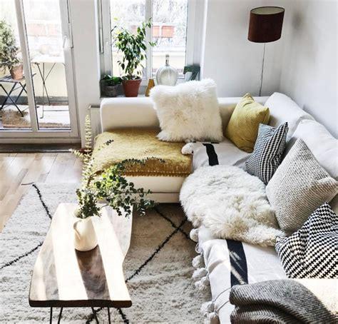 kissen wohnzimmer wohnzimmer kissen best kissen modern dekokissen