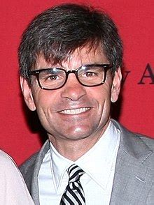 george stephanopoulos wikipedia