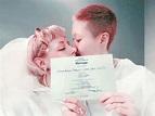 吳綺莉拒絕回應 「小龍女」卓林與女友 加國結婚 - 澳門力報官網