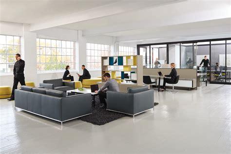 modern bureau modern office