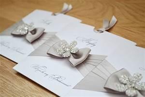 the wedding stationery boutique essex wedding stationery With luxury wedding invitations essex