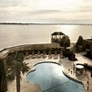 New Bern, NC - 21 tips from 1562 visitors