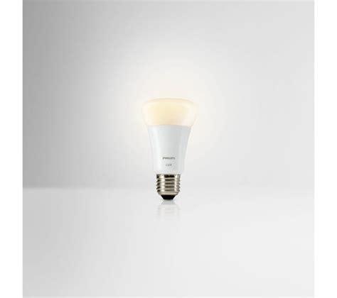 philips hue personal wireless lighting philips hue lux personal wireless lighting single bulb