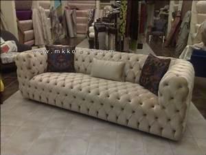 Sofas usa sofa u love custom made in usa furniture sofas for Chesterfield sofa bed usa