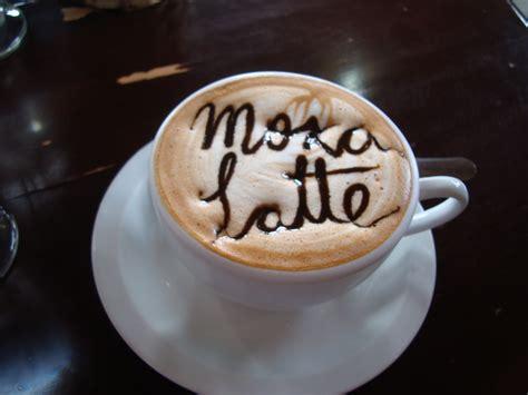 Coffee Blog For Caffeine Lovers