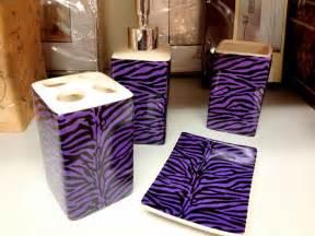 zebra print bathroom ideas design a jungle safari bathroom bathroom decorating