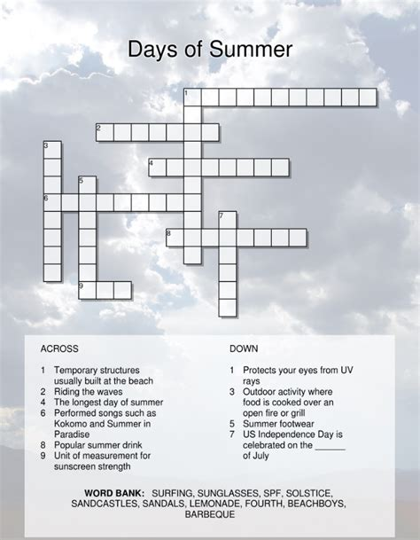 share  puzzle