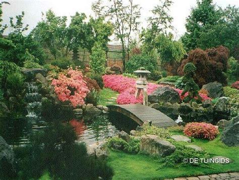 de tuinen barb 1000 idee 235 n over japanse tuinen op pinterest aziatische