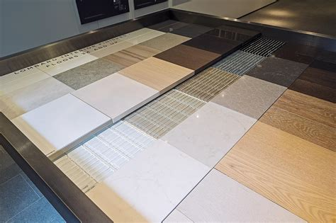 european flooring toronto yonge rich toronto european flooring group toronto