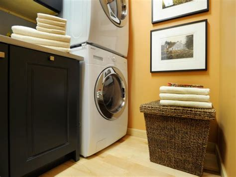cheap washing machine small laundry room storage ideas pictures options tips