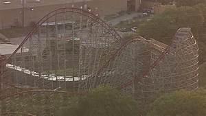 Roller coaster hits, kills Cedar Point park patron - CNN.com