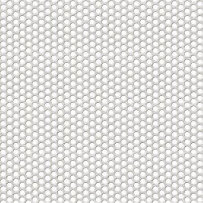 Texture Metal Seamless Sheet Perforated Pattern Dots