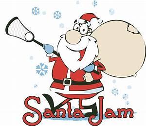 2016 Santa Jam Youth My Lacrosse Tournaments