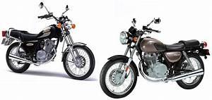 Moto Suzuki 125 : forum motos suzuki gn 125 250 400 et autres tu ~ Maxctalentgroup.com Avis de Voitures