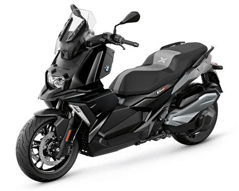 2019 bmw motorrad malaysia price list released paul