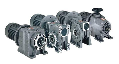 Geared Motors | Torsion Dynamics - Drive & Control Specialists