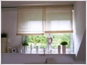wohnzimmer gardinen landhausstil wohnzimmer gardinen landhausstil haus design ideen