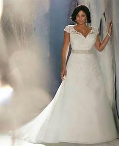 wedding dress white ivory corset 3144 plus size 10 12 14 With plus size wedding dresses size 30 and up
