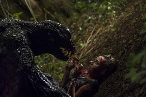 bild von  monster bild  auf  filmstartsde
