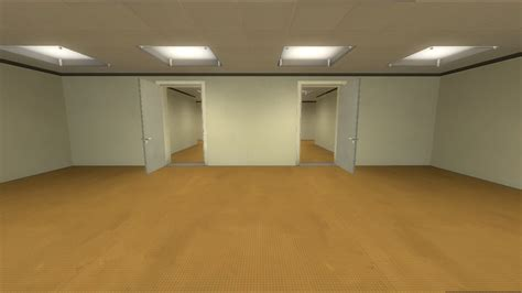 categorymain locations  stanley parable wiki