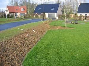 Prix Du Gazon : prix pelouse le prix de with prix pelouse interesting ~ Premium-room.com Idées de Décoration