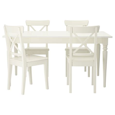 fresh kitchen ikea kitchen table  chairs set