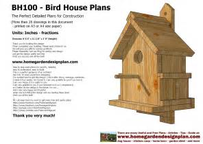 creating house plans bird house plans designs pdf woodworking