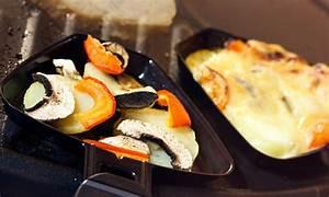 Was Braucht Man Für Innenarchitektur : was braucht man f r das perfekte raclette raclette ~ Markanthonyermac.com Haus und Dekorationen