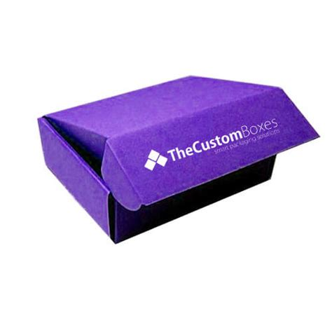 gift card boxes gift card packaging design  print