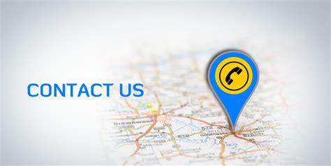 Contact Us » Bidker Builders