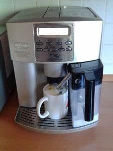 Kaffeevollautomat Mit Mahlwerk Test : kaffeevollautomaten mahlwerke im vergleich ~ Watch28wear.com Haus und Dekorationen