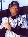 Tim McIntosh, Catcher   New york yankees, Yankees, Ny yankees