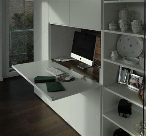 Schreibtisch Im Schrank Integriert by Ikea Schreibtisch Im Schrank Nazarm