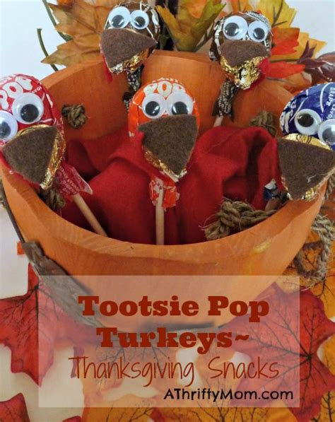 vegetable turkey cups healthy snack ideas  kids fall