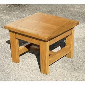 Bout De Canapé En Bois : bout de canap vieux bois fran ois 1 meubles de normandie ~ Teatrodelosmanantiales.com Idées de Décoration