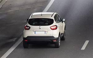 Renault Captur Avis : test renault captur 1 2 tce 120 cv 116 116 avis 12 9 20 de moyenne fiabilit consommation ~ Gottalentnigeria.com Avis de Voitures