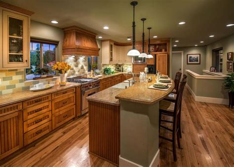 white kitchen islands kitchen breakfast this green country kitchen features a large kitchen island