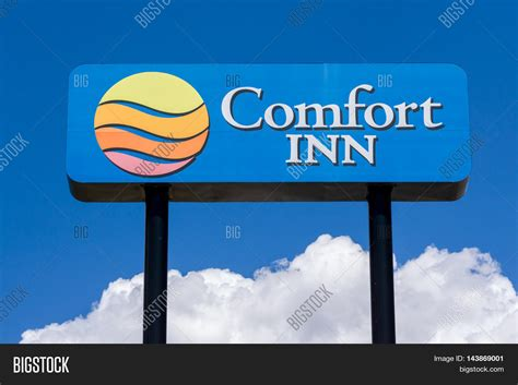 Comfort Inn Sign And Logo Stock Photo & Stock Images. Person Signs Of Stroke. Slider Signs. Truck Signs. Knowledge Signs. Heavy Smoker Signs. Veg Signs. Norse Signs Of Stroke. Wood Pallet Signs