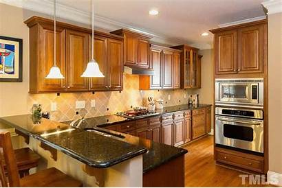 Kitchen Cabinets Paint Convince Husband Cabinet Possible