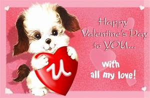 50 Funny Valentines day quotes - Freshmorningquotes