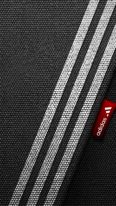jeep wallpaper iphone 5 jeep logo wallpaper iphone 5 wallpaper sportstle