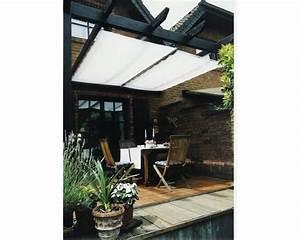 Sonnensegel Selber Bauen : seilspann sonnensegel wei 270x140 cm bei hornbach kaufen ~ Lizthompson.info Haus und Dekorationen